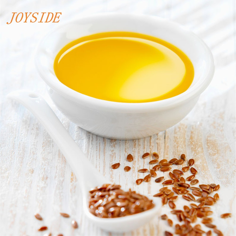 Bulk flax seed for crafts - Flax Seed Oil Price Flax Seed Oil Price Suppliers And Manufacturers At Alibaba Com