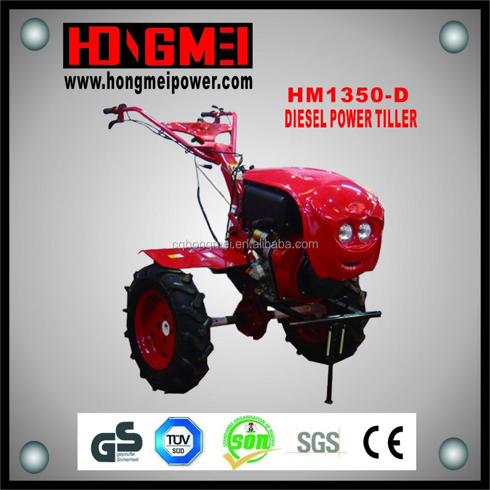 188 Diesel Engine 12hp Power Tiller(1wg7 5-135fq-zc) - Buy 12hp Power  Tiller,Diesel Engine 12hp Power Tiller,188 Diesel Engine 12hp Power Tiller