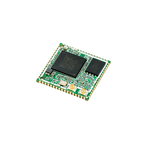 MINI Cheap embedded MT7628AN 4g usb iot home automation openwrt router wifi module