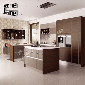 Wholesale Prices Built In Kitchen Cupboards Dark Wood Lowes Kitchen Cabinets