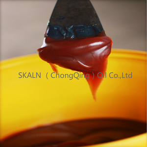 SKALN Industrial Lubricating Lithium Base EP Grease