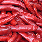 Mytext Hot Spicy Chaotian Dried Red Chili,Chili Pepper Price