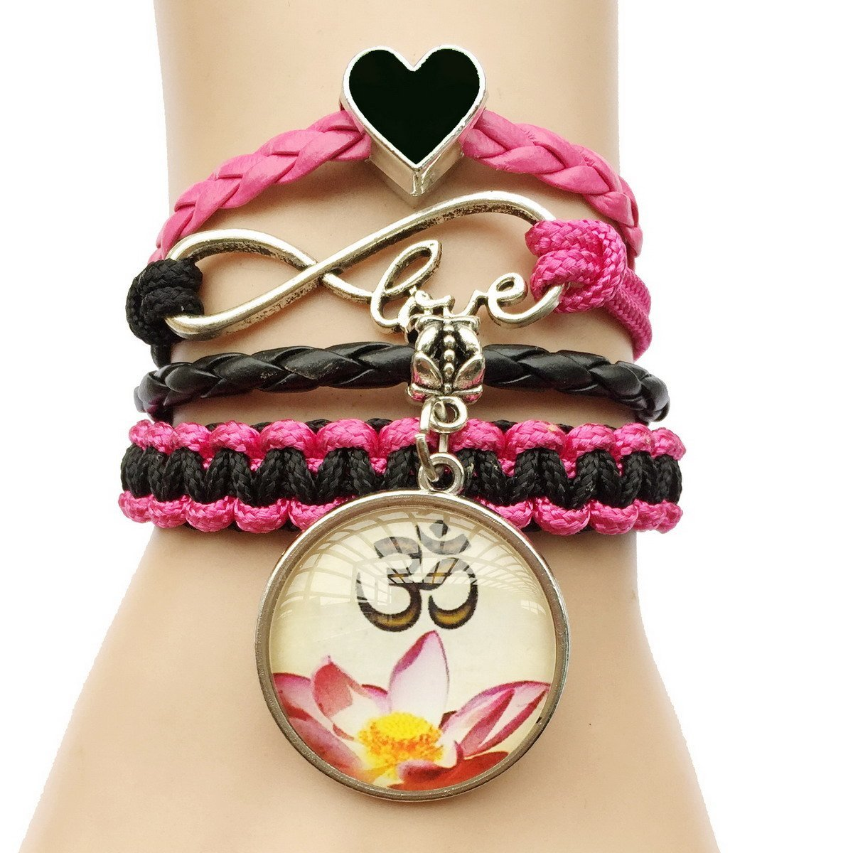 Cheap Om Symbol Jewelry Find Om Symbol Jewelry Deals On Line At