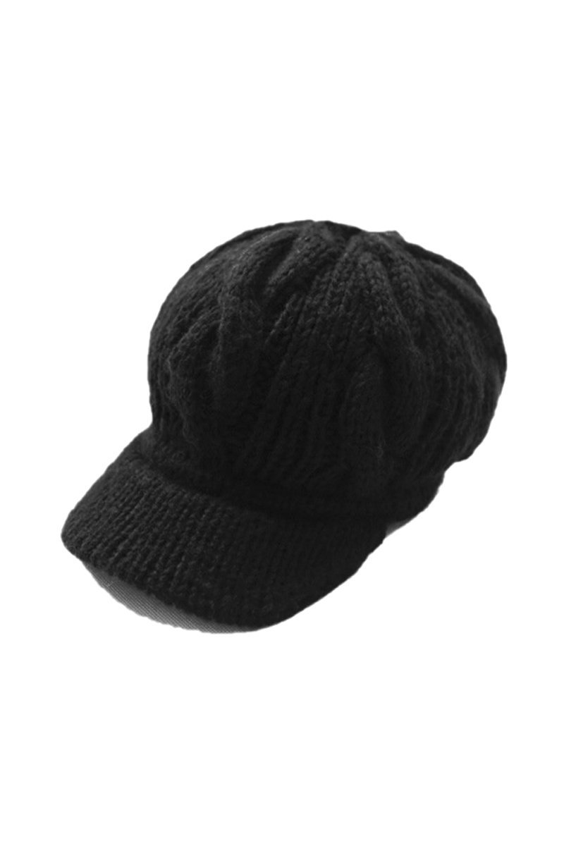 Cheap Rib Knit Hat, find Rib Knit Hat deals on line at Alibaba.com