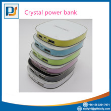 2017 hot new products new products mobile phones all brands gift items power bank alibaba best sellers