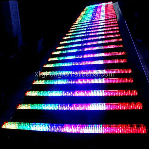 Outdoor led stage pixel bar lights dmx512 13ch led pixel bar lights outdoor led stage pixel bar lights dmx512 13ch led pixel bar lights led strip bar buy outdoor led stage pixel bar lightsdmx512 13ch led pixel bar lights aloadofball