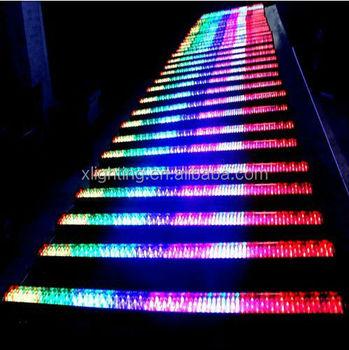 Outdoor led stage pixel bar lights dmx512 13ch led pixel bar lights outdoor led stage pixel bar lights dmx512 13ch led pixel bar lights led strip bar aloadofball Images