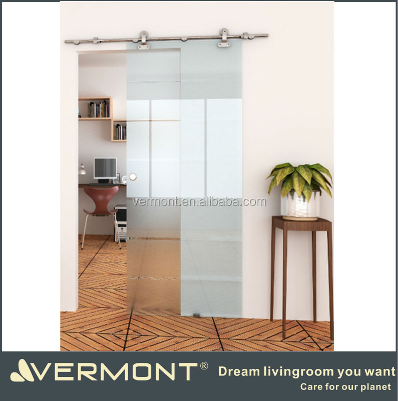 Used Sliding Glass Doors Sale Used Sliding Glass Doors Sale Suppliers and Manufacturers at Alibaba.com & Used Sliding Glass Doors Sale Used Sliding Glass Doors Sale ... pezcame.com