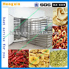 China stainless steel dehydration machine