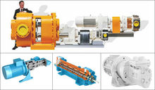 Singapore Screw Pump, Singapore Screw Pump Manufacturers and