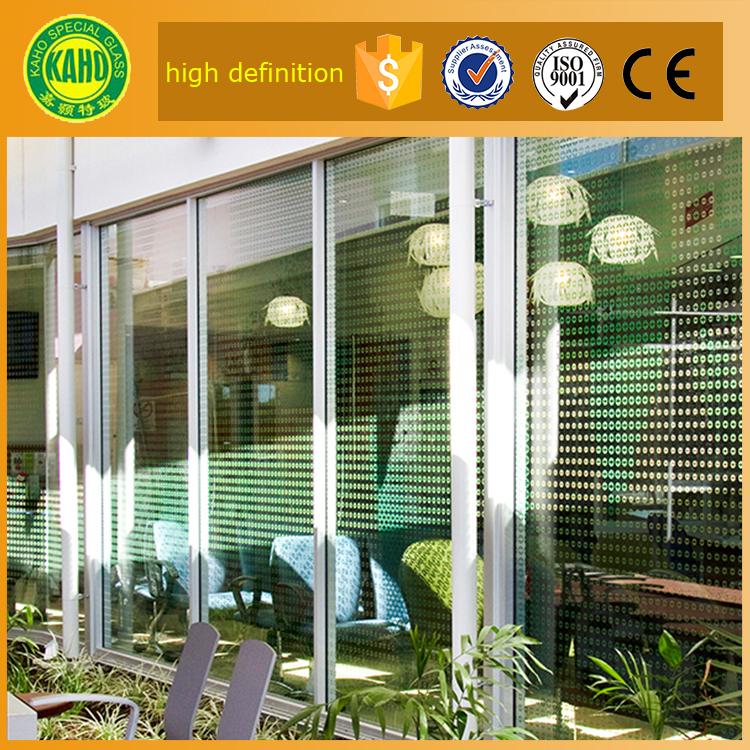 10mm 12mm geh rtetem glas preis pro quadratmeter f r. Black Bedroom Furniture Sets. Home Design Ideas