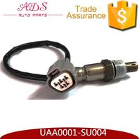 UAA0001-SU004 Advanced auto sensors car oxygen sensor for Japanese car