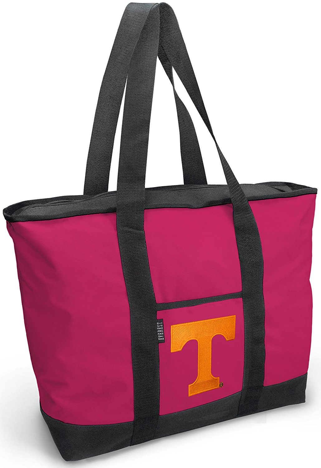Cute University of Tennessee Tote Bag Tennessee Vols Totes for Women