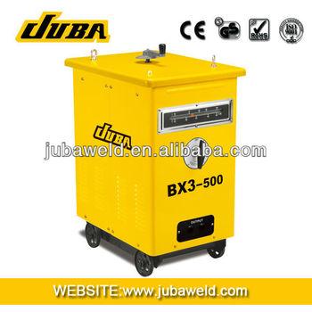 arc welder machine