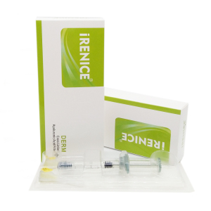 hyaluronic acid gel (knee joint injection) medical grade serum