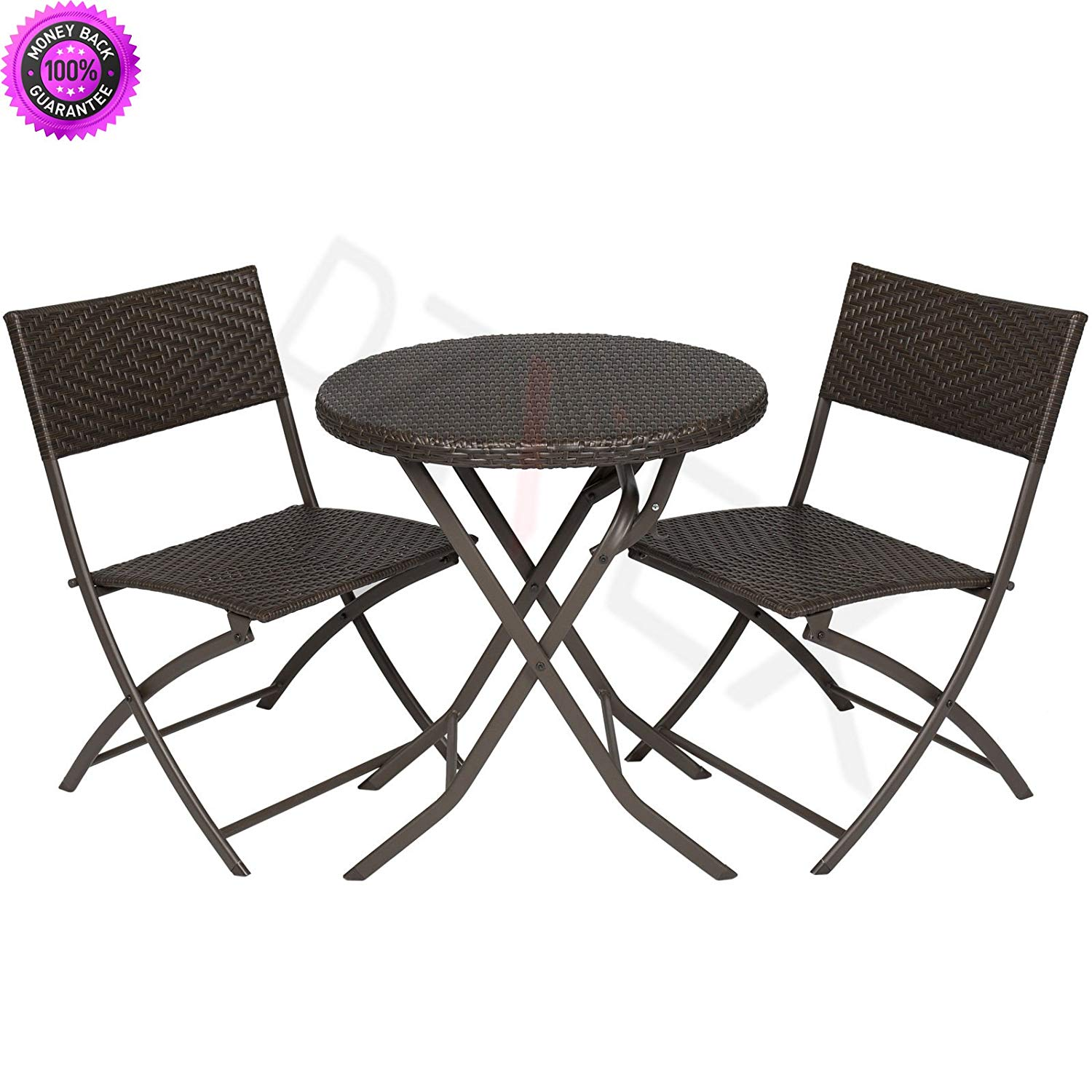 Cheap Lawn Furniture Lowes Find Lawn Furniture Lowes Deals On Line