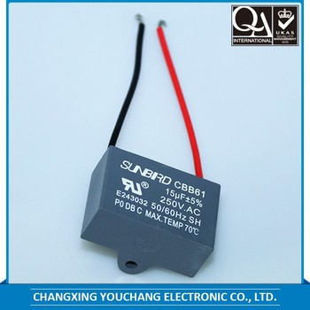 New high standard best price table fan capacitor lonch cbb61 buy new high standard best price table fan capacitor lonch cbb61 keyboard keysfo Choice Image