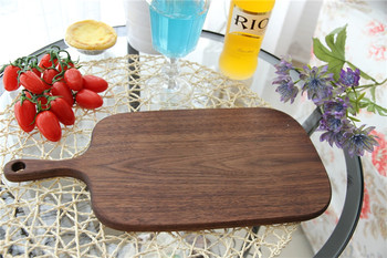 Food Serving Plate Disposable Wood Plate Wooden Disposable Plates & Food Serving Plate Disposable Wood Plate Wooden Disposable Plates ...