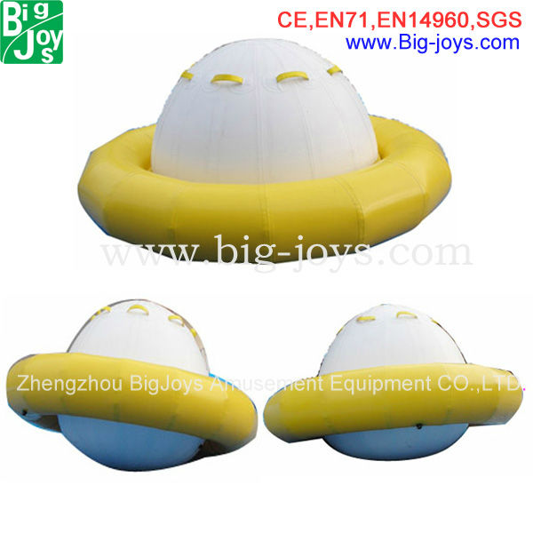 inflatable toys for kids inflatable water park games