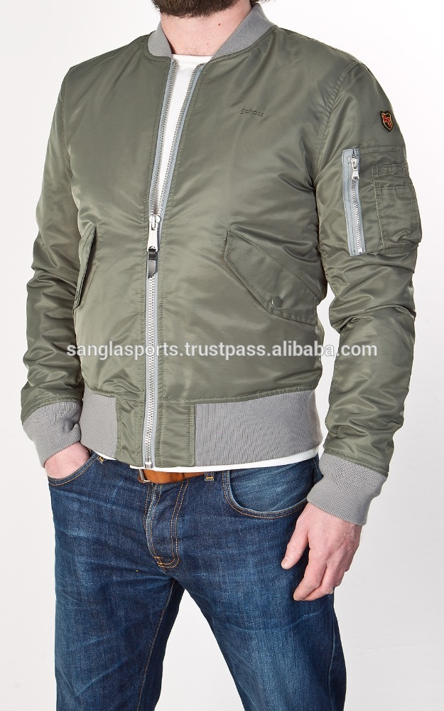Pakistan New Style Jacket, Pakistan New Style Jacket Manufacturers ...