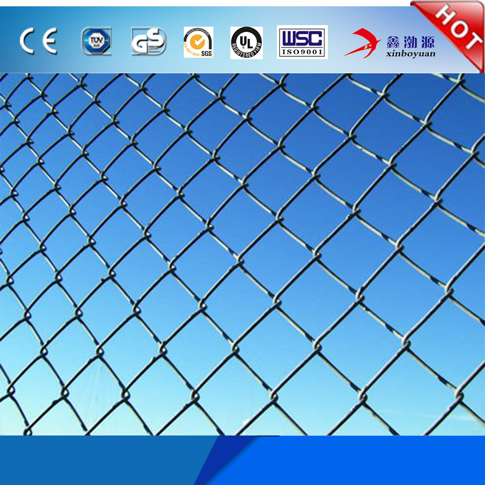 chain link fence prices chain link fence prices suppliers and at alibabacom