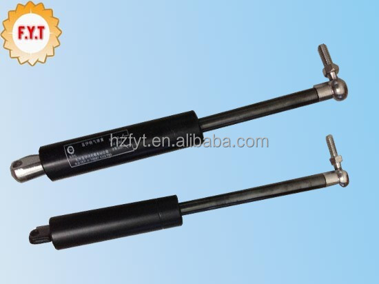 torsion customized sera classic gas spring for AUTO easy lifting (ISO9001:2008)