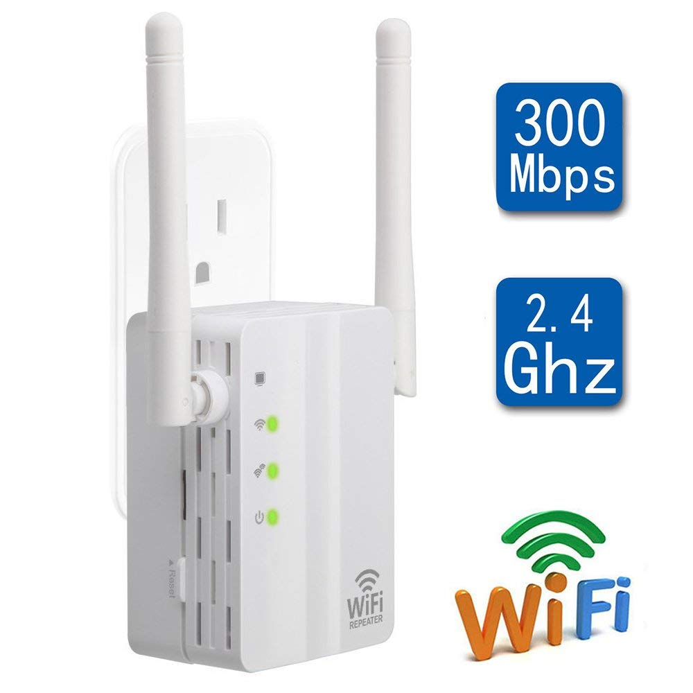 Cheap Wifi Coverage, find Wifi Coverage deals on line at