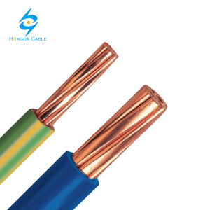 0 Gauge Wire, 0 Gauge Wire Suppliers and Manufacturers at Alibaba.com