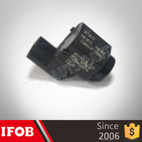 Ultrasonic Parking Sensor 95720-3U100 Parking Assist System