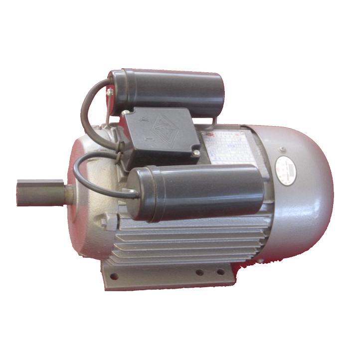 Finden Sie Hohe Qualität 110v Dreiphasigen Induktionsmotor ...
