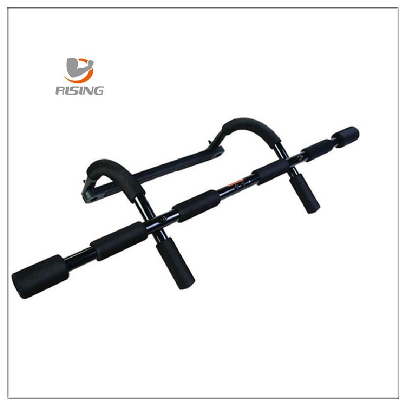 door frame pull up bar pull up bar gym horizontal bars - Door Frame Pull Up Bar