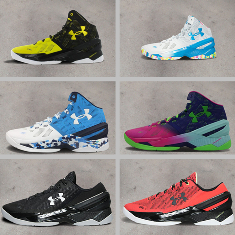 0b5ad362cb4e stephen curry shoes 6 men pink cheap   OFF71% The Largest Catalog Discounts