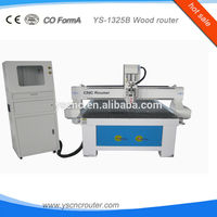 cnc router woodworking vacuum bed cnc router wood router wood cnc machine price for mdf 1325