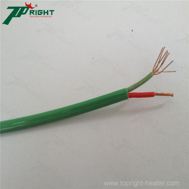 green/yellow wire-Source quality green/yellow wire from Global green ...