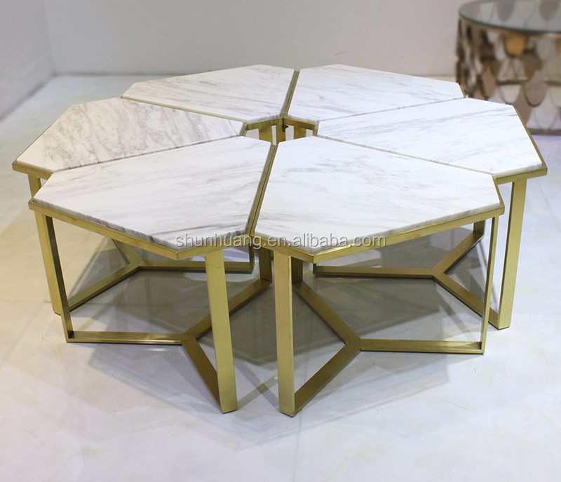 Flower Coffee Table.China Flower Table Wholesale Alibaba