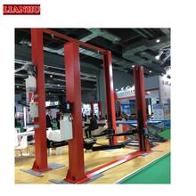 Backyard Buddy Car Lift Price Wholesale, Car Lift Suppliers   Alibaba