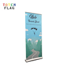 hotsale custom made roll up screens Stand , Roll Up Banner