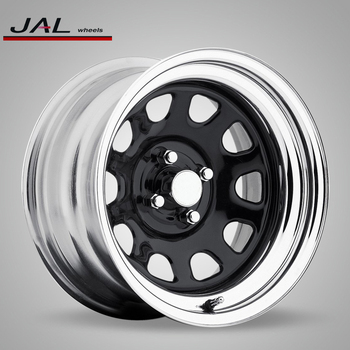 Hoop Design Chrome Steel Rims 4x100 Offroad 10 Hole Terrain Sport Wheels Buy Hoop Design Chrome Steel Rims 4x100 Offroad Wheels 10 Hole Terrain Sport Wheel Product On Alibaba Com