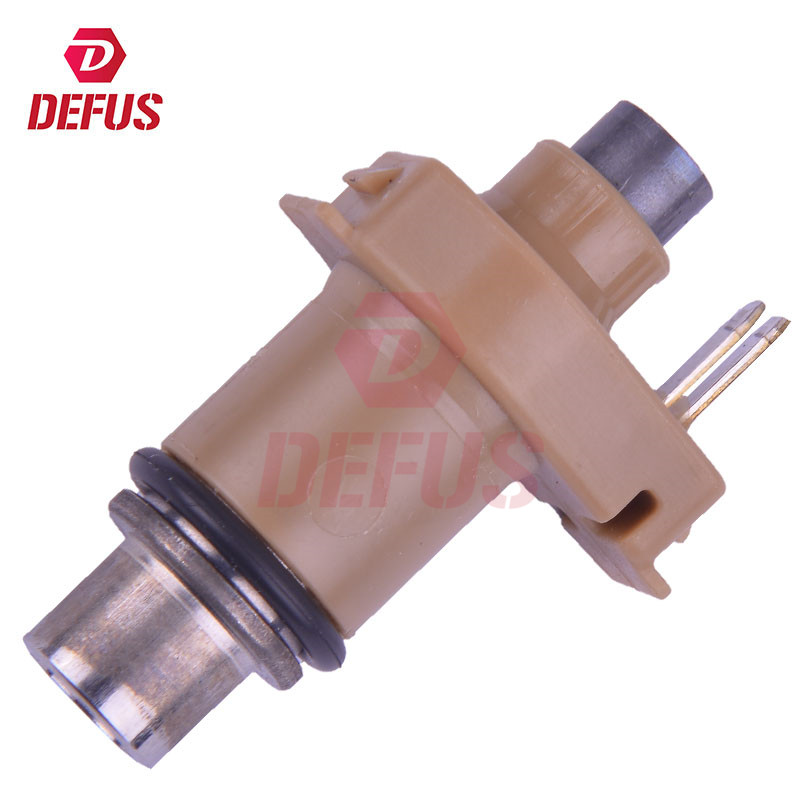 High Quality China Factory Fuel Injector 60cc 90cc 4 holes Nozzle for Indonesia Motorcycle