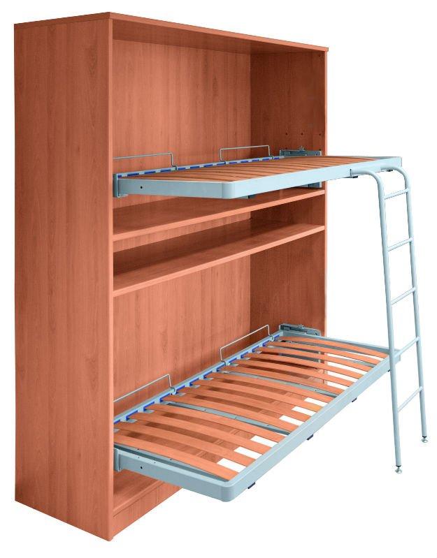 Finden Sie Hohe Qualität Schrankbett Mechanism Hersteller und ...