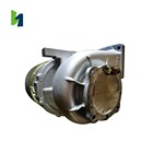 Turbocharger for RH133 ship engine parts and other parts