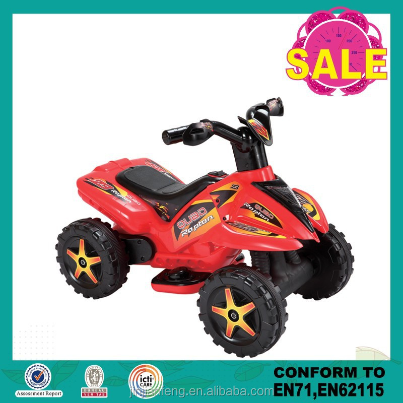 child build your own mini electric kids quad car buy kids quadchildren quadthree wheel motorcycle for sale product on alibabacom
