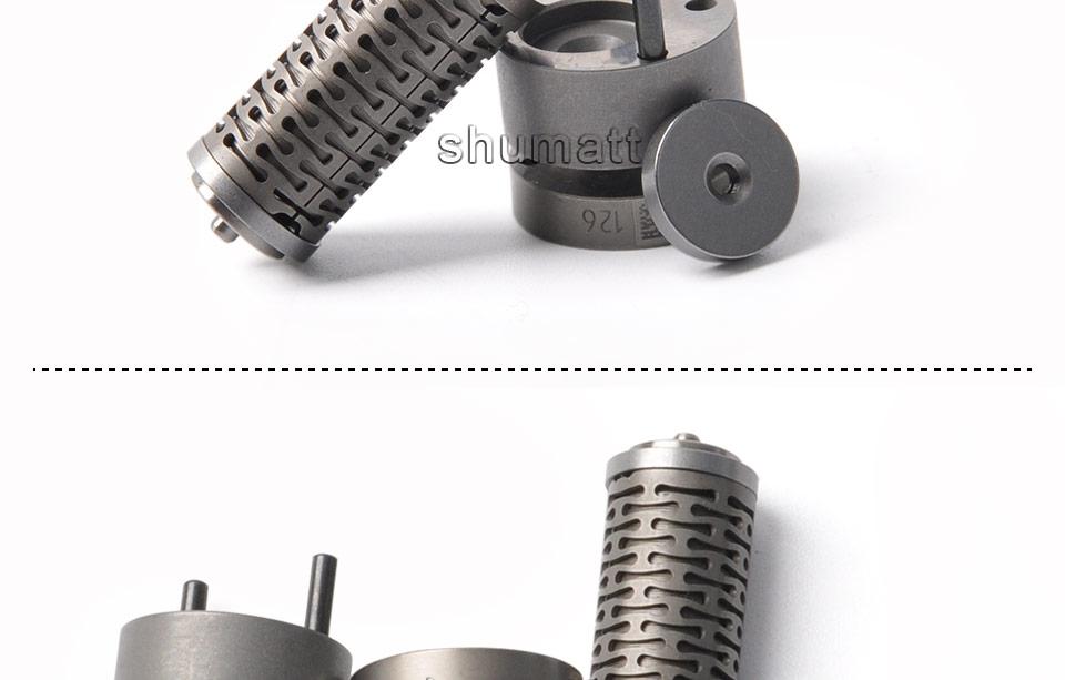 piezo injector valve (4).jpg