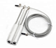 UCUE Speed Aluminum Jump Rope