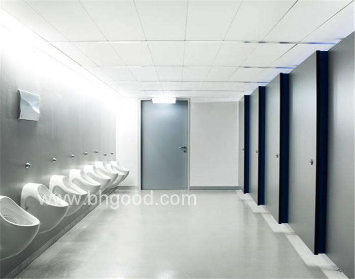 cabinet de toilette porte formica wc douche cabines utilis salle de bains partitions. Black Bedroom Furniture Sets. Home Design Ideas