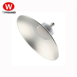 industrial anti glare high bay light price