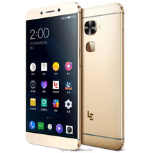 Letv LeEco Le 2 X621 Dual SIM 4G LTE Smartphone 5.5inch Helio X20 Deca Core 2.3GHz 3GB RAM 32GB ROM Android Fingerprint ID Phone