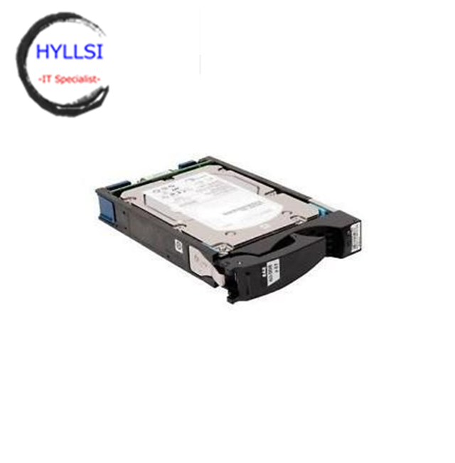 Computer & Office New And Original For 005049273 300g Sas Vnx5200 5400 5600 5800 3 Year Warranty