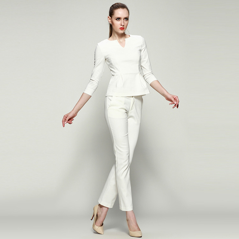 Find great deals on eBay for formal suits for women. Shop with confidence.