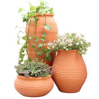 //encrypted-tbn0.gstatic.com/images?q\u003dtbnANd9GcRE8FvWu0B2vRl7rmIajrsXmHQLtqhuGq1pBg-LMhVjOnUO5Zu2KA & Pp-003 Big Flower Pot Outdoor Series Garden Pot Durable Pottery Pots - Buy Flower Pot Donald Trump Pottery Handmade China Green Grass On Head Pottery ...